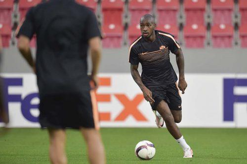 allenamento-roma-europa-league-0gerson