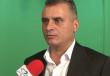 """Lazar (ds Astra Giurgiu): """"La Roma vincerà il girone. Speriamo di fare una buona impressione contro i giallorossi"""""""