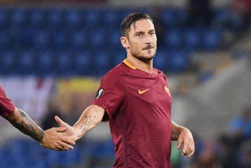 Roma-Inter, la conferenza di Spalletti:
