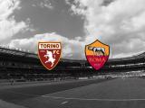 Torino-Roma: le formazioni ufficiali. Manolas e Fazio a proteggere Szczesny. Rientrano De Rossi e Nainggolan. Dzeko perno offensivo – VIDEO