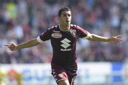Inter-Torino: Mihajlovic fa Turnover, Ljajic e Iago Falque partono dalla panchina