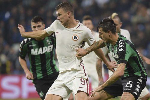 Roma, grave infortunio per Florenzi. Trauma distrattivo al ginocchio sinistro