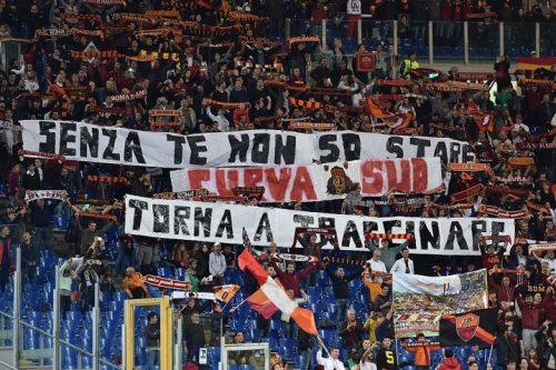 roma-palermo_striscione