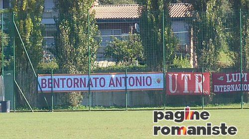 Roma, Rudiger: