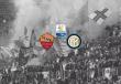 Supercoppa Primavera: le info per il ritiro dei tagliandi gratuiti per Roma-Inter