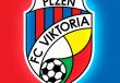 Europa League, Viktoria Plzen eliminata dalla Coppa ceca: l'Opava vince 4-2 agli ottavi di finale
