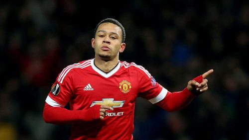 depay-manchester-united