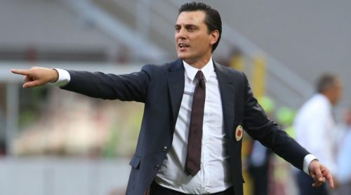 Roma: super Nainggolan stende il Milan
