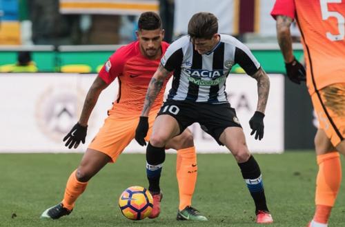 Calciomercato Roma, Schick e Pastore non si muovono