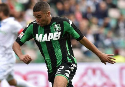 Olsen va al Cagliari: