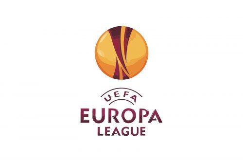 Roma Calendario Europa League.Il Calendario Dell Europa League La Roma Inizia In Casa Con