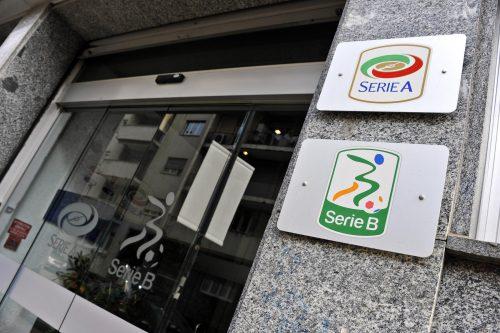 SuperChampions bocciata dalla Serie A. Inter astenuta. Juve unica favorevole