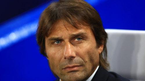 Juventus, Nedved sicuro: