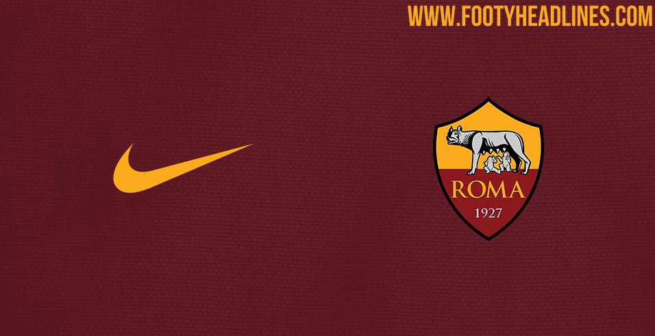 as-roma-18-19-home-kit-1