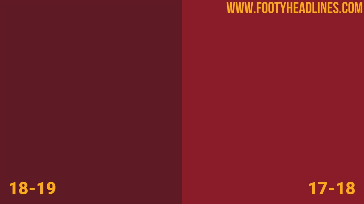 as-roma-18-19-home-kit-2