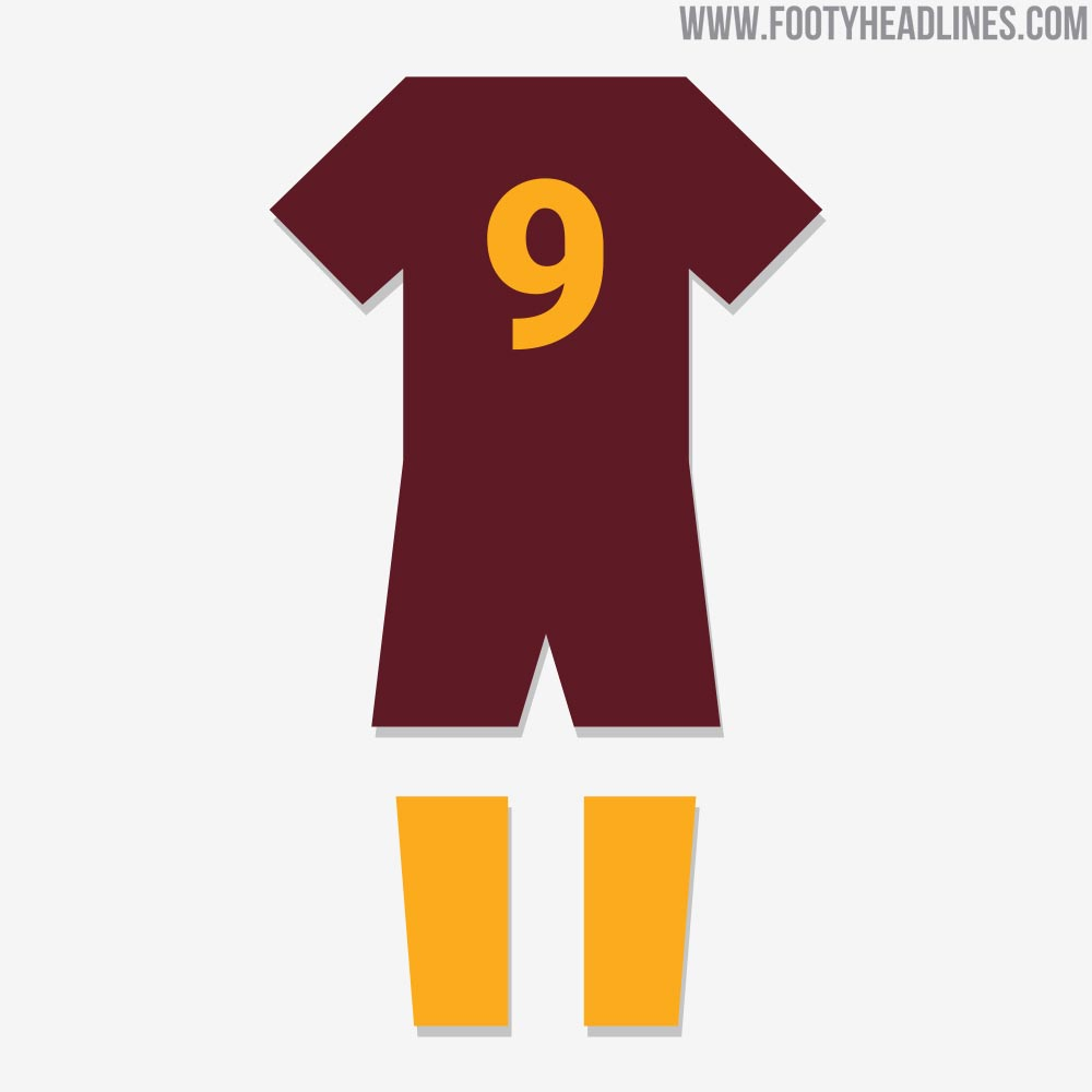 as-roma-18-19-home-kit-3