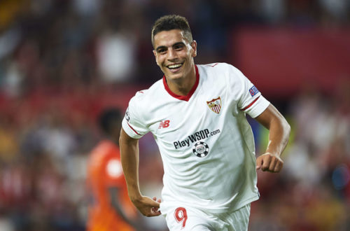 Mercato Roma: Sanchez, stipendio folle. Ben Yedder, si può