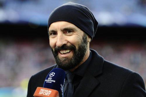 Ufficiale, Monchi torna al Siviglia. Domani alle 13 la presentazione
