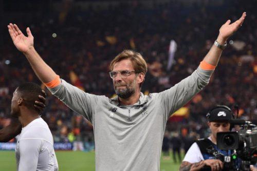 Napoli, Ancelotti concede un giorno di riposo dopo l'amara Champions