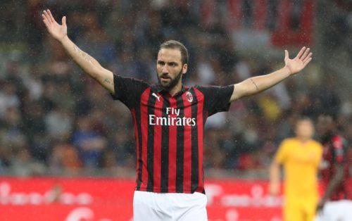 Calciomercato Roma, scambio Cangiano-Petrelli con la Juventus