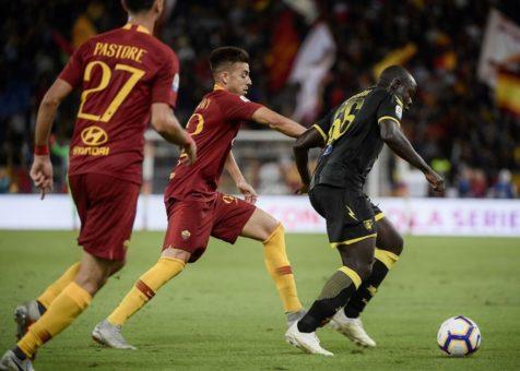 Roma, El Shaarawy accetta la Cina, manca l'accordo tra club