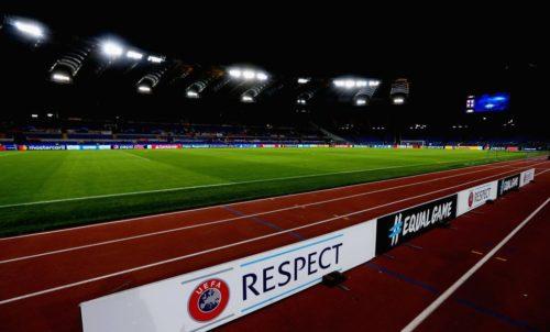 Napoli, Ancelotti prepara tre cambi di formazione verso la Roma