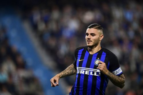 Campagna abbonamenti Inter 2019-2020: effetto Conte sui rinnovi