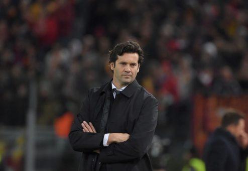 Real Madrid: Solari non vede Isco, Juve e Inter stanno a guardare
