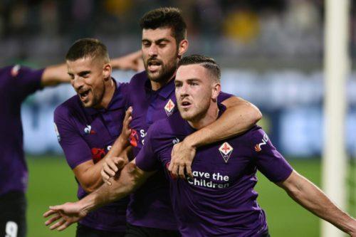 Veretout, è corsa a due: il Milan pareggia l'offerta della Roma