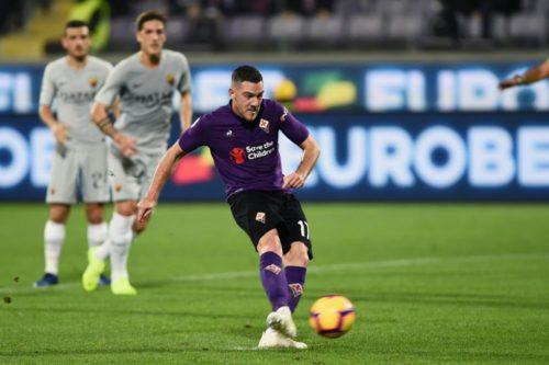 Calciomercato Roma: avanti tutta per Veretout, incontro positivo