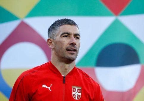 Cristiano Ronaldo segna anche in Portogallo, Francia a valanga