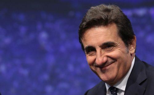 Petrachi verso la Roma: rassegnate le dimissioni al Torino