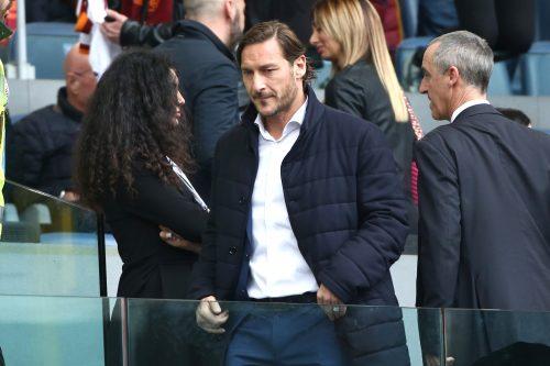 Zaniolo Roma, parla l'agente: