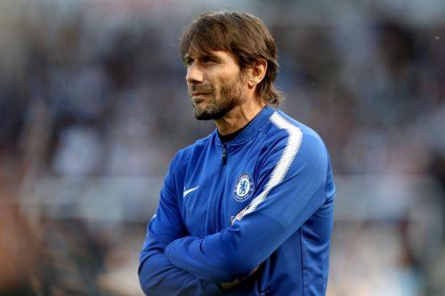 Conte e Petrachi, incontro a Torino: patto per Zaniolo