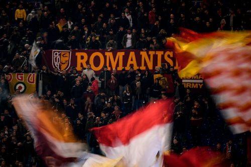 De Rossi, Ranieri chiede un favore ai tifosi