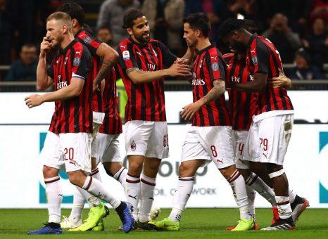 Buone notizie dal TAS per Manchester City e Milan