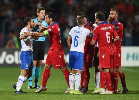 Roma, colpo Mkhitaryan: è ufficiale l'arrivo dall'Arsenal. I dettagli