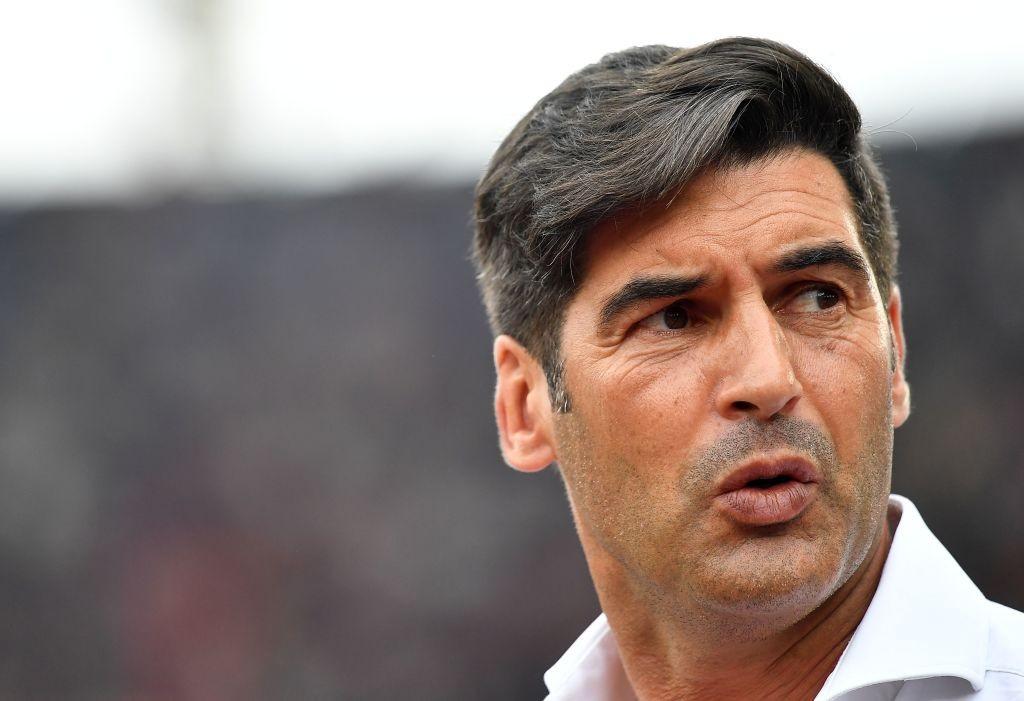 Calciomercato Roma, una rosa ricca per Fonseca: le ultime sul mercato
