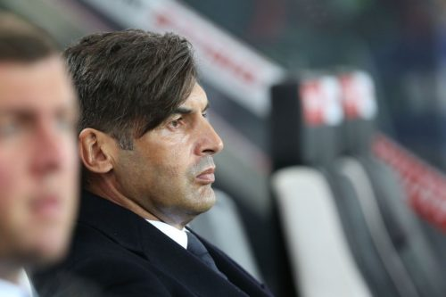 Napoli, Adl ordina il ritiro. Ancelotti: