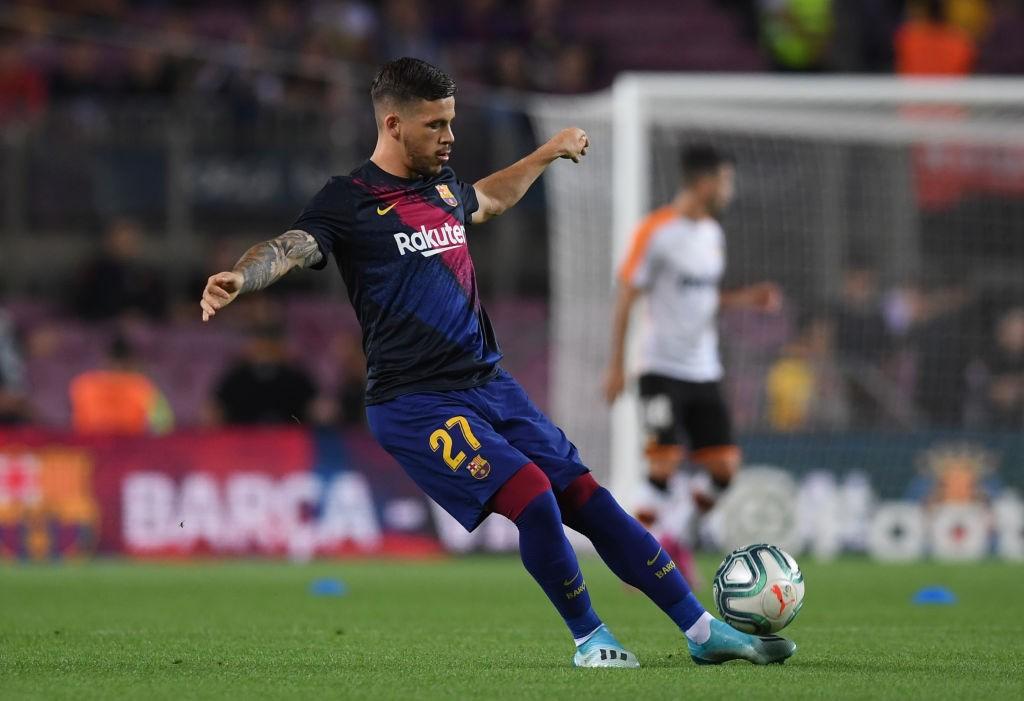Calciomercato, triplo colpo per la Roma: ecco Ibanez, Perez e Villar