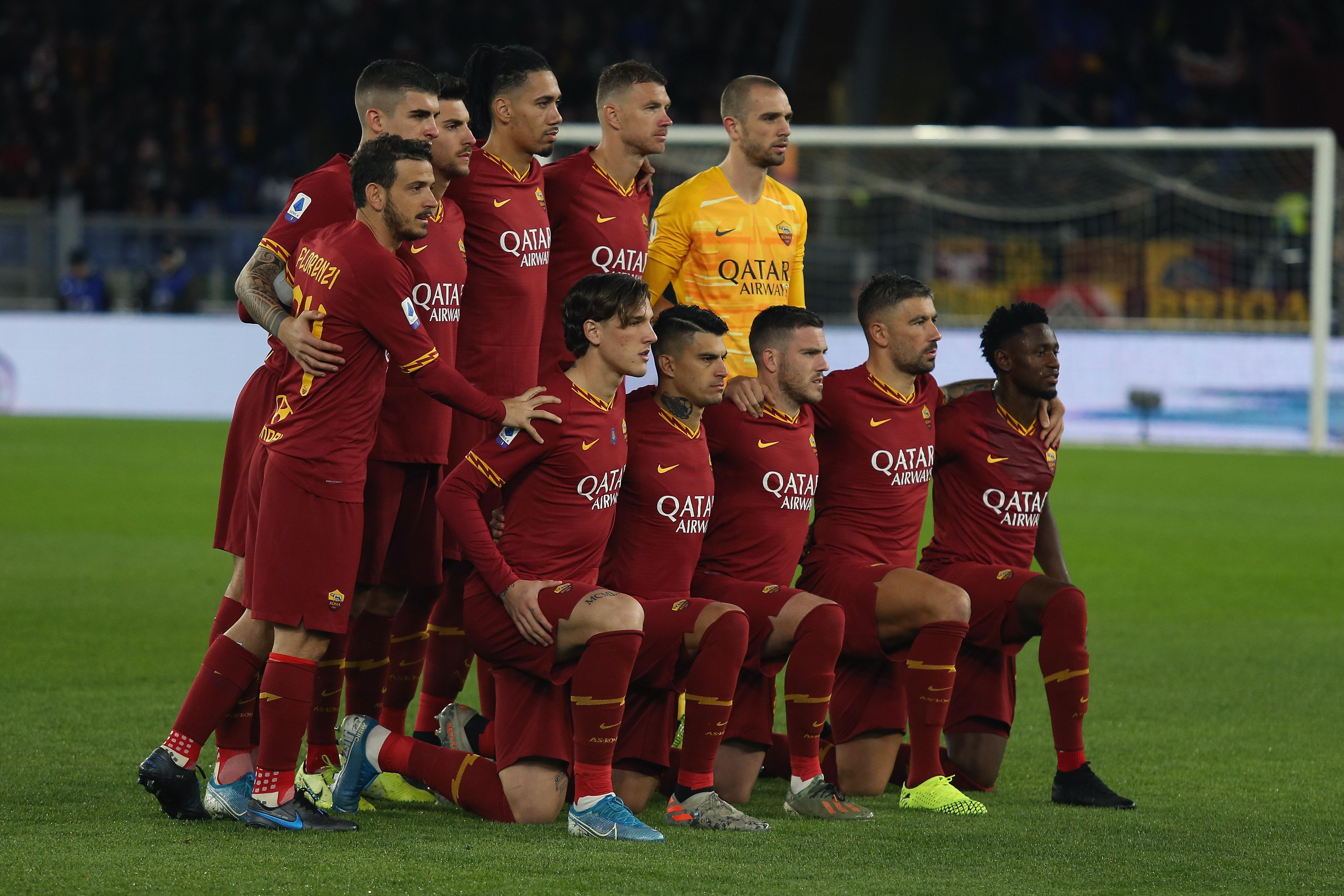 Infortunio Zaniolo, stagione finita per il giocatore Roma | tempi | recupero
