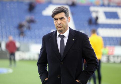 Calciomercato Roma, la Juventus offre Khedira: giallorossi dubbiosi sulle condizioni del centrocampista