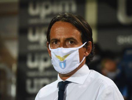 Allarme Covid in casa Lazio: tante assenze