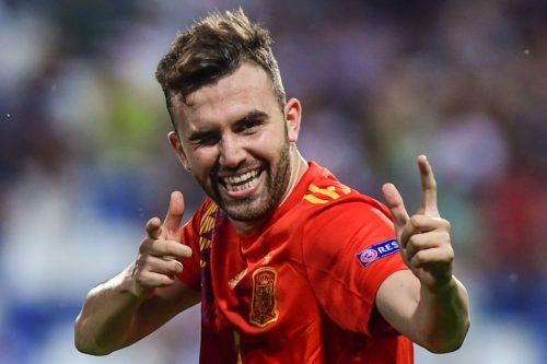 Il Tempo: il Real Madrid offre Jovic alla Roma