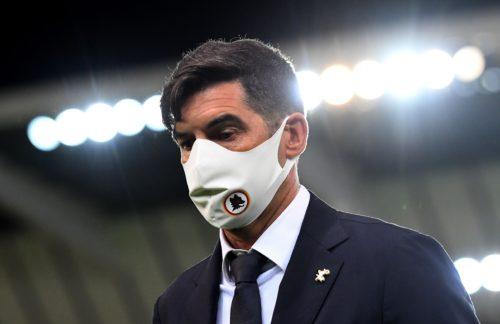 Roma, a Genoa Fonseca ha deciso di affidarsi a lui